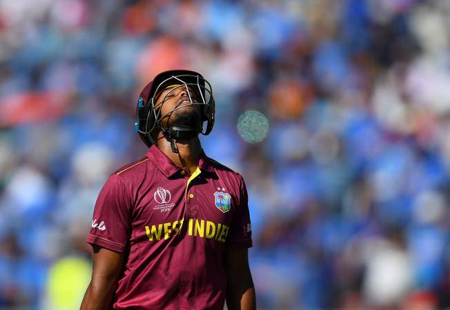 WI disappointed at loss v IND.jpg