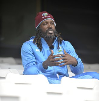 https://cricviz-westindies-production.s3.amazonaws.com/images/240da98a-5328-45dc-9857-d7027c2b72d6.max-390x333.jpg