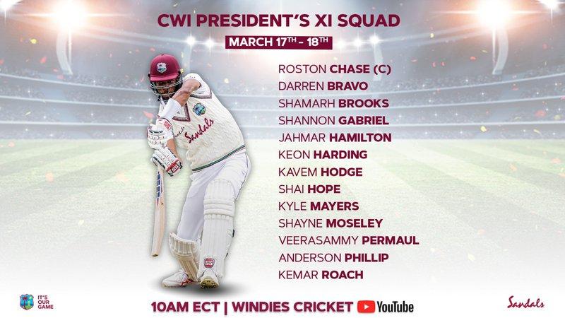 Presidents Squad XI - Sri Lanka.jpg