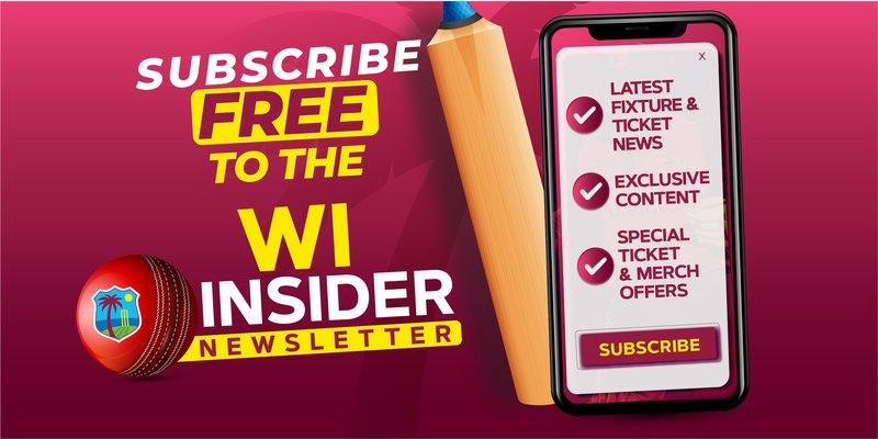 14958-02 - CWI_Newsletter_SignUp_Promo_WIvsENG_Web_Update_1400x700px.jpg