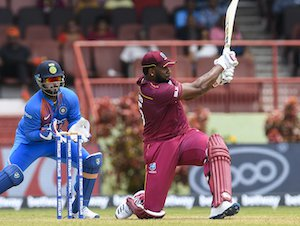 https://cricviz-westindies-production.s3.amazonaws.com/images/25ac9d8e-84c6-43b9-9ca5-65e3cde63699.max-390x333.jpg