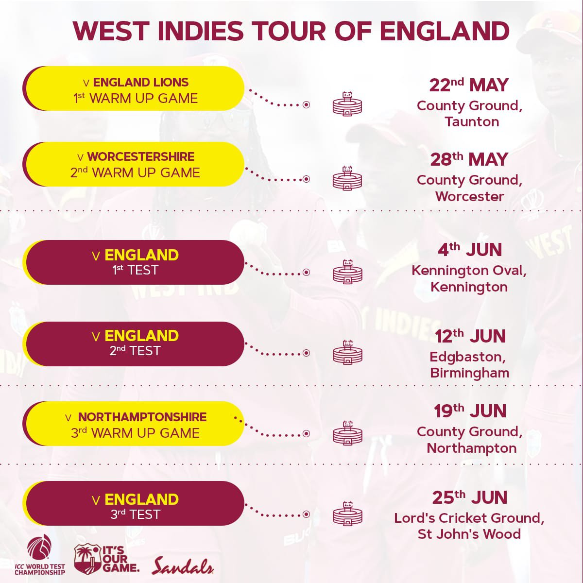 West Indies Tour of England - 2020.jpg