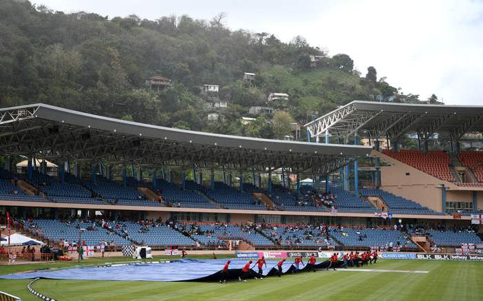 Rained out 3rd ODI.jpg