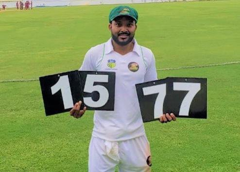 Permaul 15 wickets.jpg