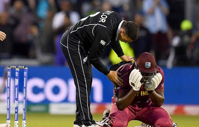 Brathwaite faces loss 1.jpg