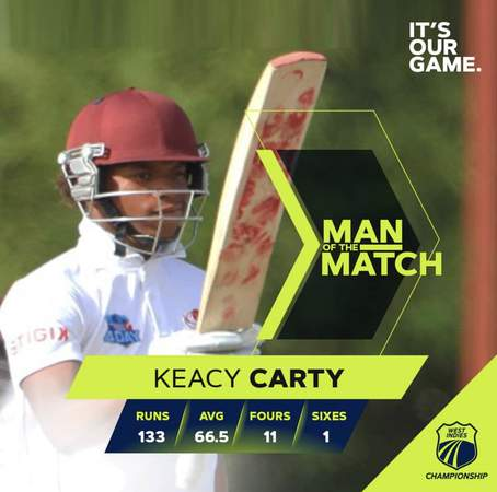 Keacy Carty - man of the match.jpg