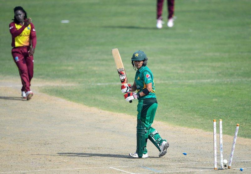Deandra - wicket.jpg