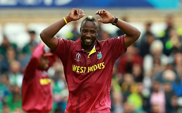 Andre Russell (2).jpg