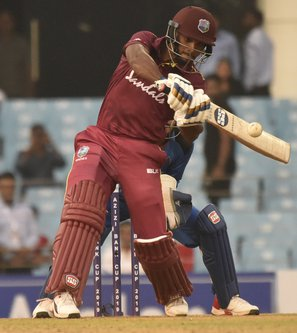 https://cricviz-westindies-production.s3.amazonaws.com/images/2925a022-cfeb-478c-a7af-b5e9645c2e42.max-390x333.jpg
