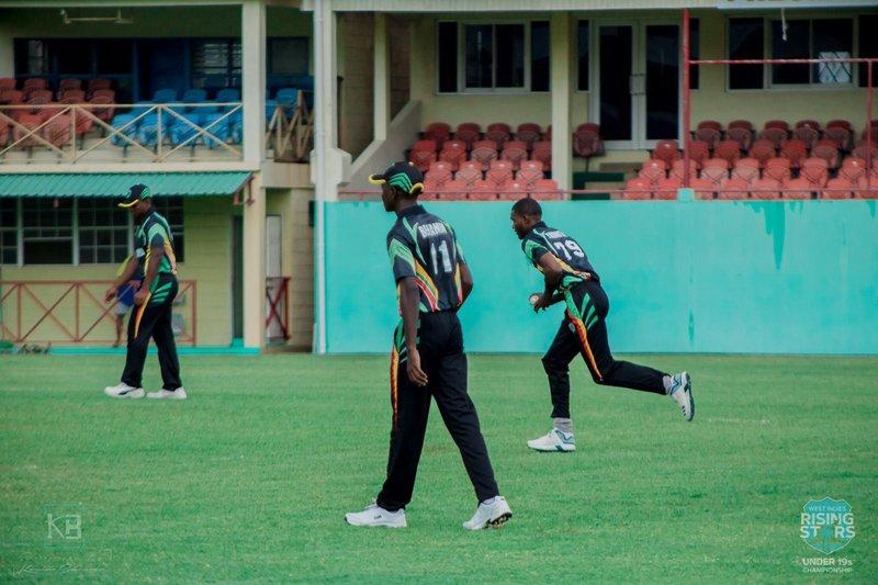 U19 team Guyana.jpg