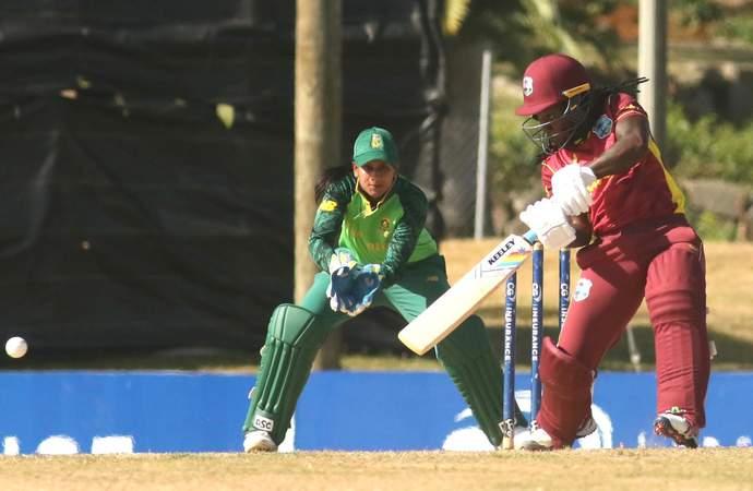 Deandra Dottin - 2nd ODI v South Africa.jpg