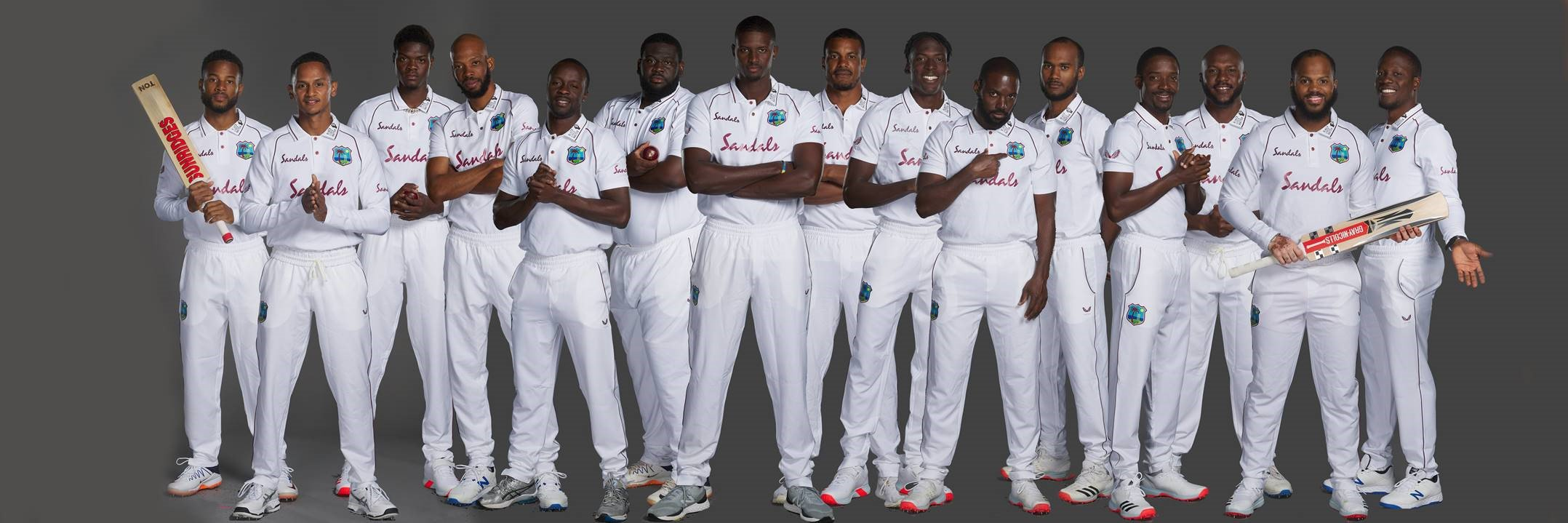 West Indies Squad.jpg
