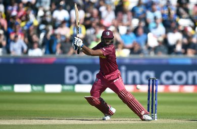 https://cricviz-westindies-production.s3.amazonaws.com/images/2d48e139-b135-4f71-9a95-94818401f9fa.max-390x333.jpg