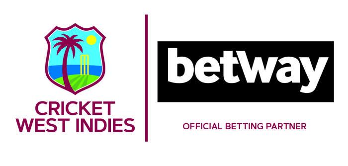 BetWay Sponsor Composite logos-24.jpg