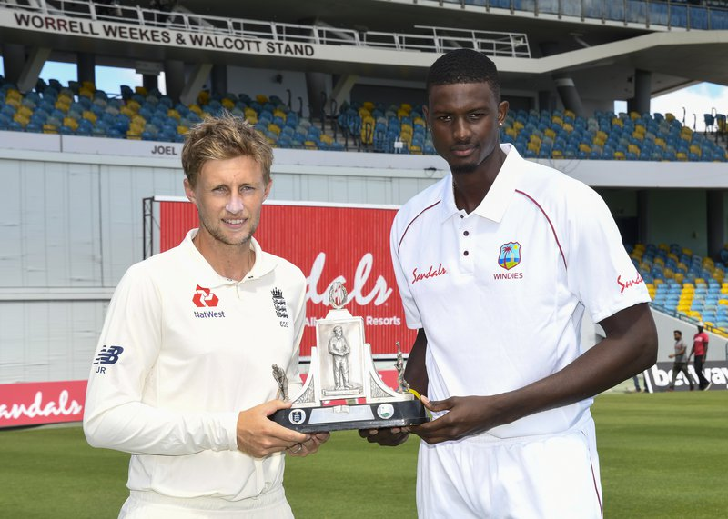 Captains%20Wisden%20Trophy.jpg