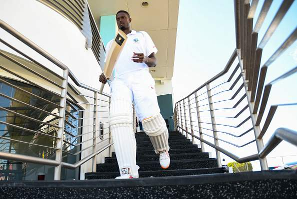 Jason Holder gets ready.jpg
