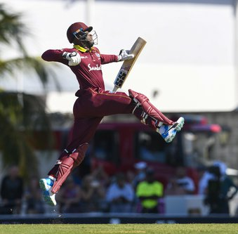 https://cricviz-westindies-production.s3.amazonaws.com/images/306e0e84-833b-43f1-85d7-554c3d06d859.max-390x333.jpg