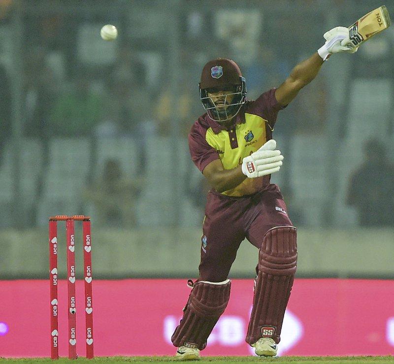2nd T20 Shai Hope.jpg