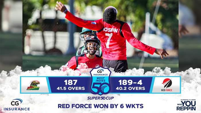 Trinidad vs Guyana - TT win.jpg
