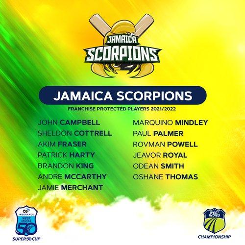 14624-03-CWI-2021-2022-Super50SquadGraphics_SM-IG-Jamaica-Scorpions-1200x1200.jpg