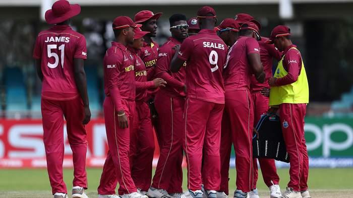 West Indies U19 2020.jpeg