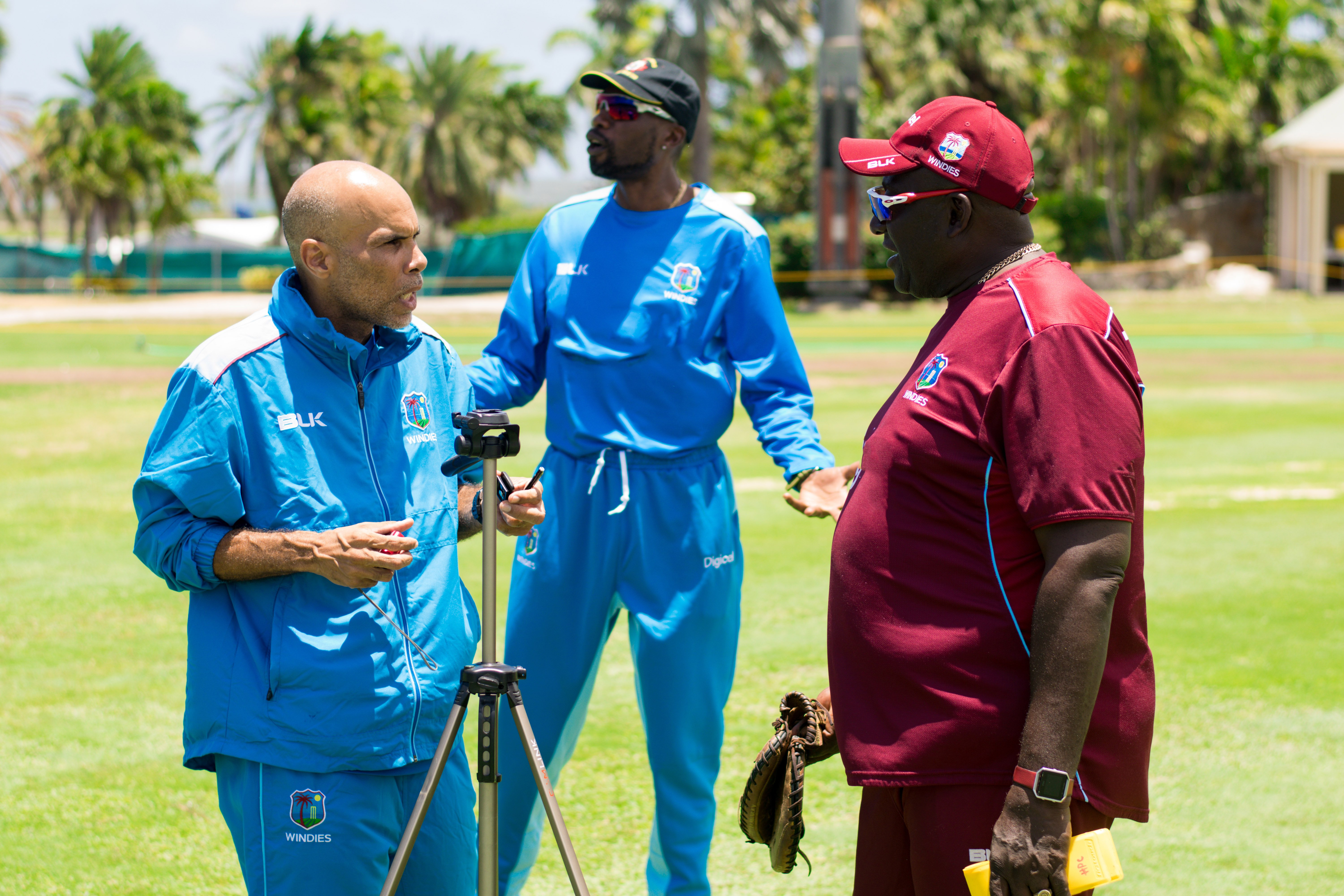 Jimmy, Curtly and coach.jpg