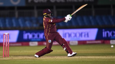 https://cricviz-westindies-production.s3.amazonaws.com/images/34f87e3b-a091-4e71-b9ea-8b17d74f5eca.max-390x333.jpg