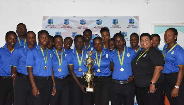 Champions- Barbados.jpg
