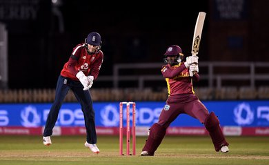 https://cricviz-westindies-production.s3.amazonaws.com/images/358cb3c0-104b-4e81-b50d-181f2eb7074b.max-390x333.jpg