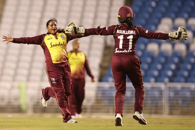 https://cricviz-westindies-production.s3.amazonaws.com/images/365b166b-efa9-48de-9717-97069a09c0c1.max-390x333.jpg