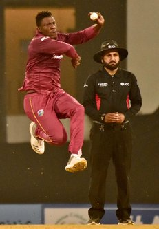 https://cricviz-westindies-production.s3.amazonaws.com/images/3674dc91-7baf-484c-8a50-3cd6beeecd32.max-390x333.jpg