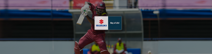 Suzuki powered highlight - 1st ODI.png