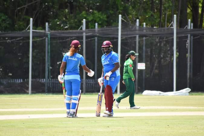 Unofficial Warm Up vs Pakistan - Matthews Kirby.jpg