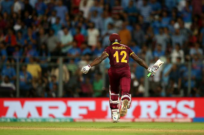 Andre Russell 2.jpg
