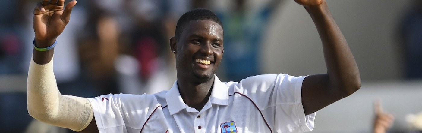 WINDIES head to India for a full tour