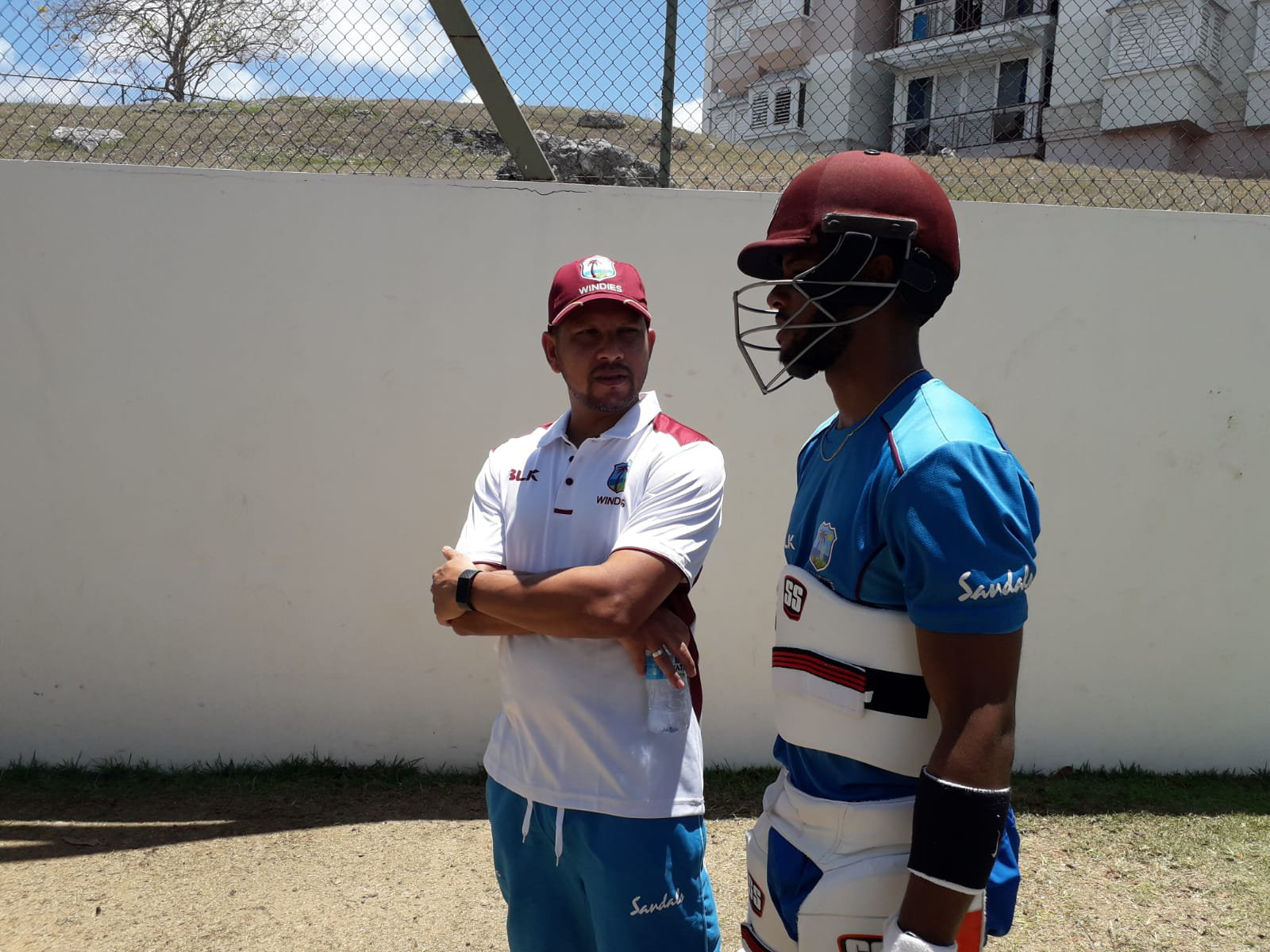 Sarwan with Shai Hope.jpg