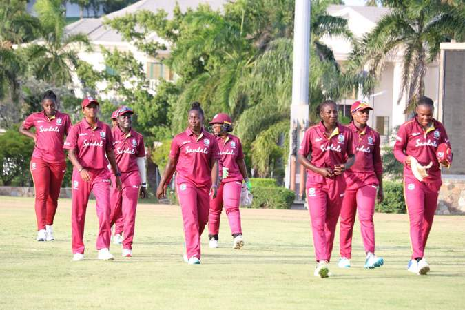 West Indies cricket news | Windies latest news and scores
