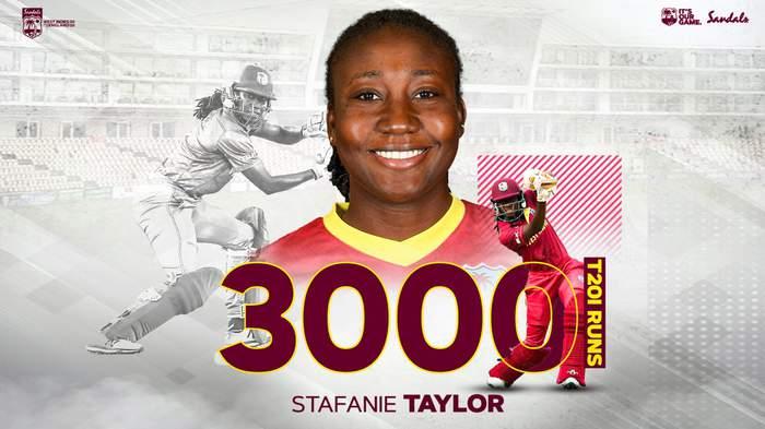 Stafanie Taylor 3000 runs.jpg