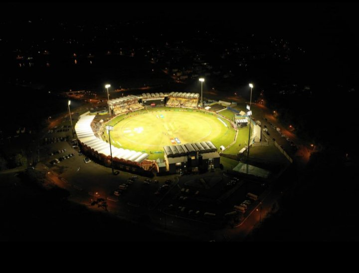 Darren Sammy Cricket Ground.jpg
