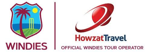 Howzat Composite Logo.jpg