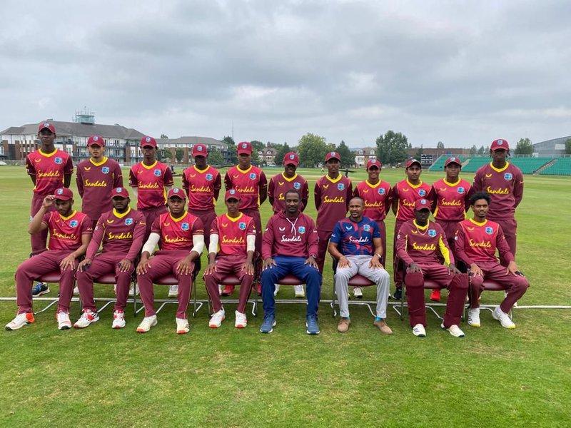 U19 Squad - England ODI Series.jpg