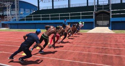 Fitness Session.jpg
