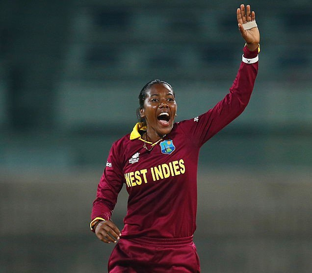 https://cricviz-westindies-production.s3.amazonaws.com/images/3c9acba8-d55a-42f4-9327-9106ef219d1a.original.jpg