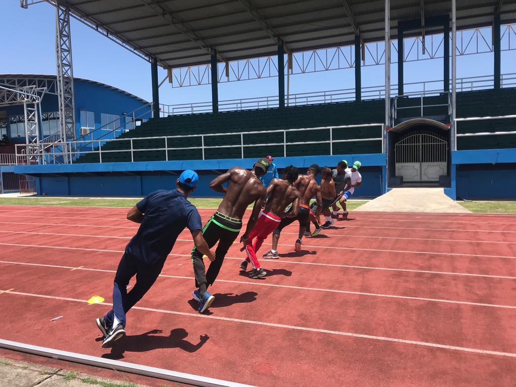 WI Men Fitness Testing.jpg