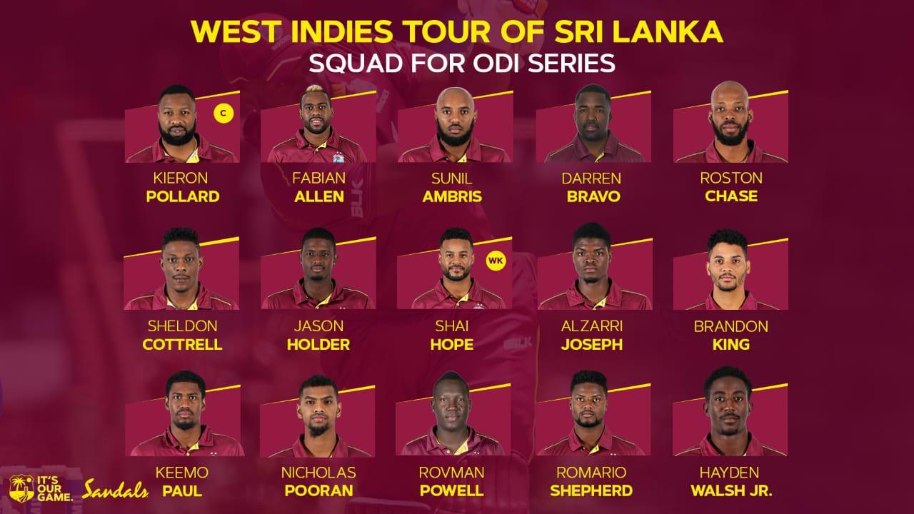 ODI Squad - Sri Lanka.jpg