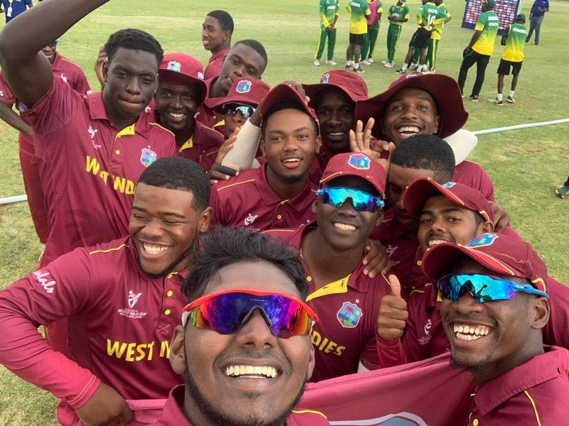 West Indies U19 2020.jpeg