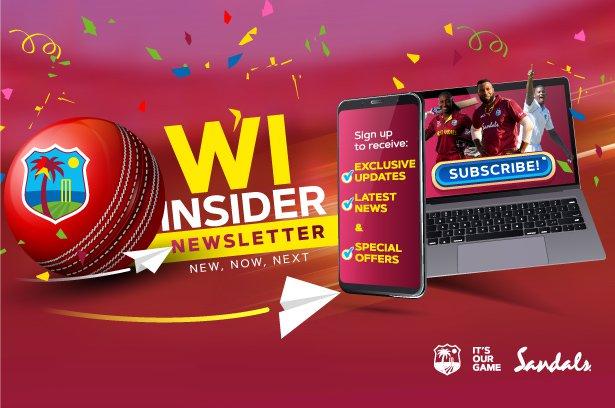 13704---CWI_WI-Insider_SubscriptionPromo_Web_MPU_615x408px.jpg