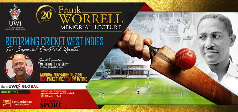 Frank Worrell Memorial Lecture  (2).jpg