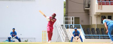 https://cricviz-westindies-production.s3.amazonaws.com/images/3ef6cc0d-c5af-4bd7-8ef1-a8d2323035dd.max-390x333.jpg