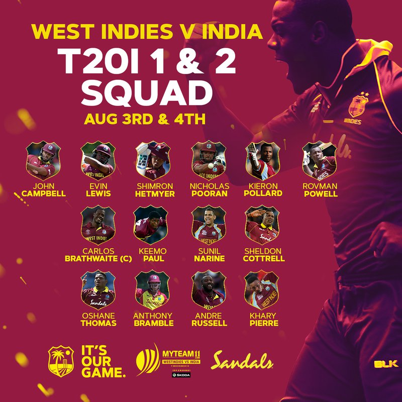 West Indies T20I Squad v India_Social_1200x1200 (009).jpg